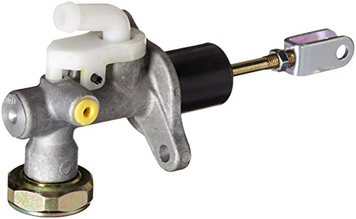 Centric (136.42028) Clutch Master Cylinder by Centric