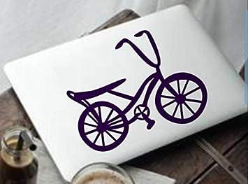 DONL9BAUER calcomanía de vinilo vintage para bicicleta, vinilo ...
