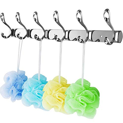 50% discount on Wall Mounted Hooks, Stainless Steel Rack Wall Hanger on pear hooks, bag hooks, golf packages, golf shower curtains, golf shower hooks, bathrobe hooks, golf coat hooks, golf bath accessories, key ring hooks, golf curtain hooks, golf soap dispenser, golf towels product, golf club hooks, jewellery hooks, golf tee, golf glove holder, golf fix hooks, jacket hooks, golf towels in bulk,