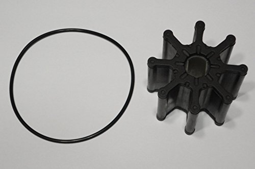 Quicksilver O-ring - StayCoolPumps Impeller Kit Replaces Mercruiser 47-862232A2