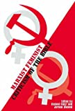 Marxist Feminist Criticism of the Bible, , 1906055351
