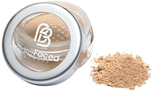 barefaced-beauty-travel-size-mineral-foundation-cherish-25-g-by-barefaced-beauty