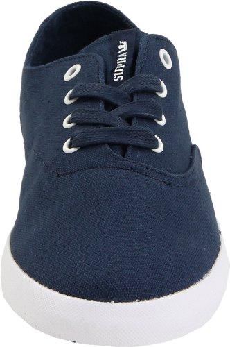 Supra Mens Wrap Sneaker