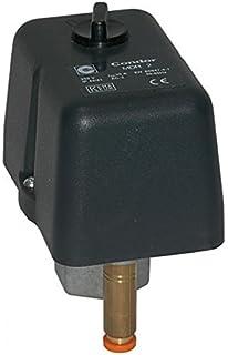 Condor interruptor de MDR 2/11 bar{1} EA incluye iniciar válvula de