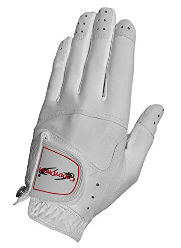 caddydaddy-golf-womens-talon-gloves-small-white