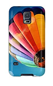 Jill Pelletier Allen's Shop 6810841K61373331 Perfect Samsung Galaxy Case Cover Skin For Galaxy S5 Phone Case