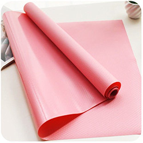 Review Multipurpose 15045cm EVA Home Kitchen DIY Waterproof Pad Anti-fouling Anti By ZHW by NEWCOMERS
