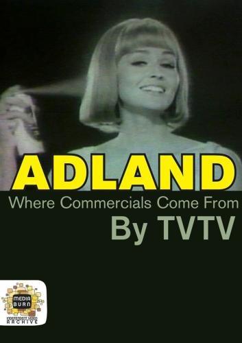 adland-dvd-institutional