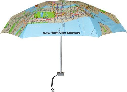 leighton-umbrellas-nyc-subway-map-mini-compact-light-blue-multi