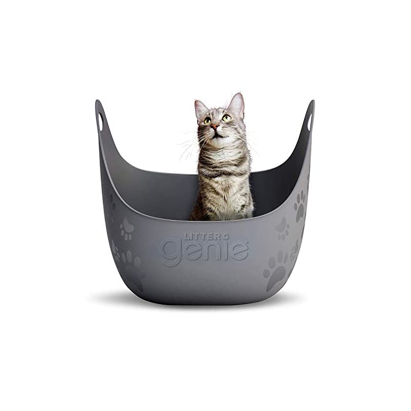 dog supplies online litter genie cat litter box