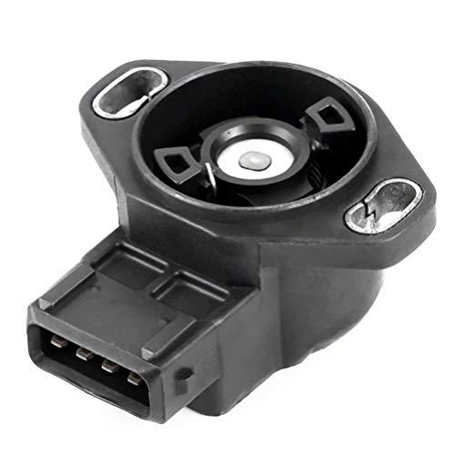 Throttle Position Sensor TPS OE# MD614697: