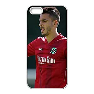 RMGT Bundesliga Pattern Hight Quality Protective Case for Iphone ipod touch4