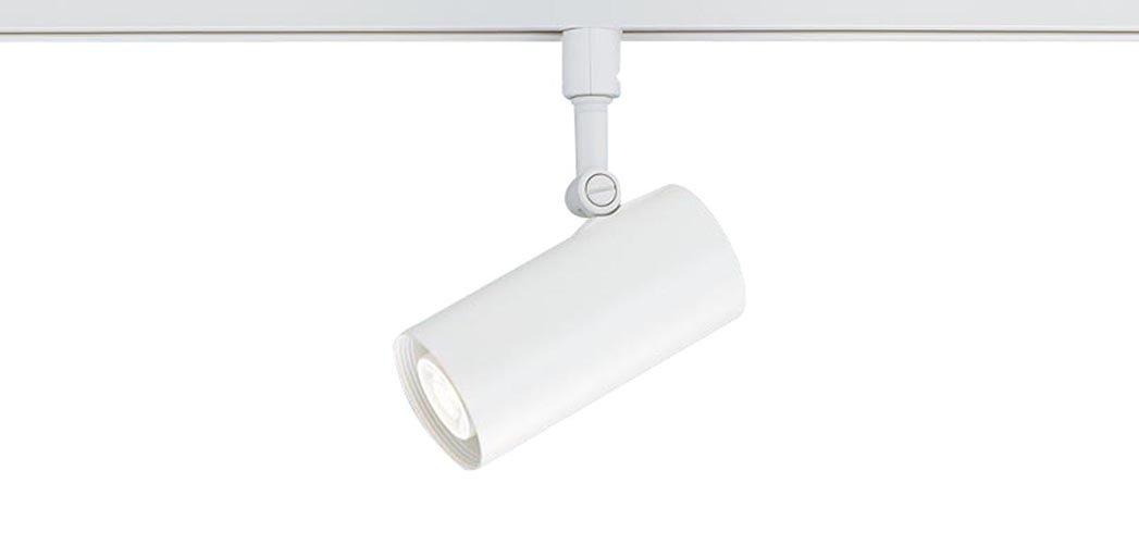 Panasonic LED スポットライト 配線ダクト取付型 100形 集光 調色 LGB54246LU1 B00UT2R8NQ