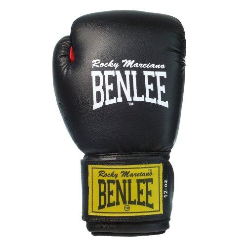 BENLEE 1100/194006 Rocky Marciano  Leder Boxhandschuh