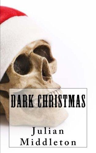 Read Online Dark Christmas pdf
