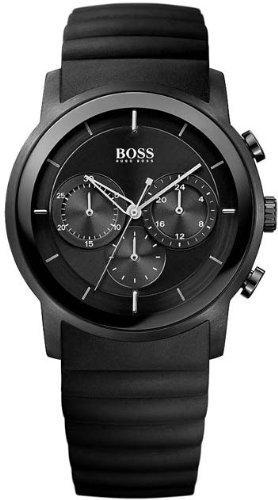 HUGO BOSS Men's Watches 1512639