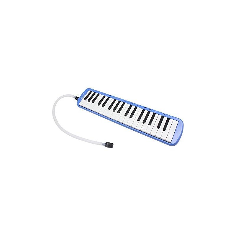 ammoon-37-piano-keys-melodica-pianica