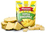Mariani Tropical Pineapple, 6-Ounce Units (Pack of 12)