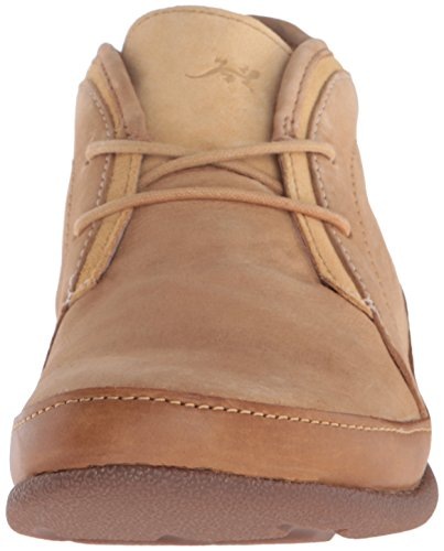 Chaco Brown Bone Chukka Boot Women's W Hiking Pineland rxU8rn0A