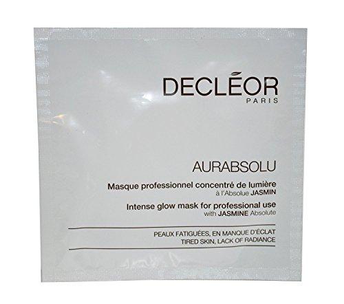 decleor-aurabsolu-hydrogel-mask-preformed-1-disposable-mask