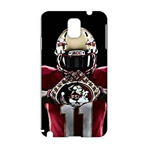 HNMD florida state seminoles 3D Phone Case for Sumsung Note 3