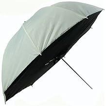 ePhoto off Camera flash Photography Softbox Brolly Box Translucent Studio White Umbrella Sb1005ub43
