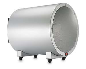 anthony gallo acoustics tr 2 subwoofer 250 w 20 180 hz. Black Bedroom Furniture Sets. Home Design Ideas