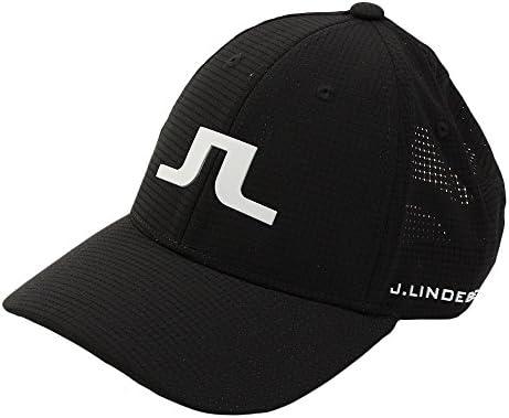 J 린드버그 (J 린드버그) 【 온라인 상점 가격 】 Caden Tech Mesh 캡 073-57302-019 / J Lindbergh [Online Store Pric