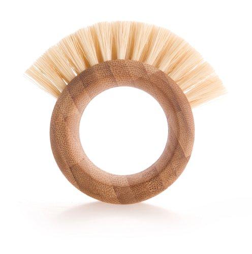 full-circle-the-ring-vegetable-brush