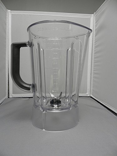 kitchenaid blenders model - 6