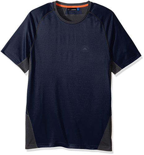 jlindeberg-mens-active-t-shirt-ac-hexa-knit-navy-purple-large