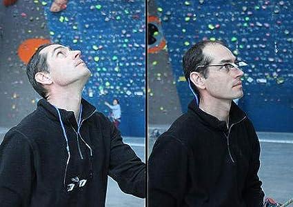 Sicherungsbrille Classic Y/&Y Vertical