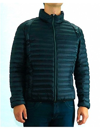 bikkembergs-dirk-bikkembergs-winter-jacket-blue-serious-xl-blue