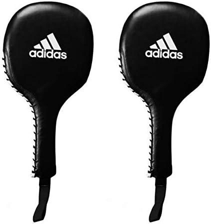 adidas Boxing Paddle Target Focus Pads