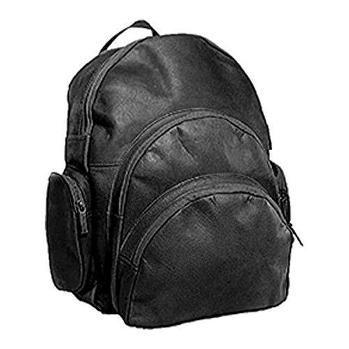 [デイビットキング] メンズ バックパックリュックサック 322 Expandable Backpack [並行輸入品] One-Size  B07DJ232NL