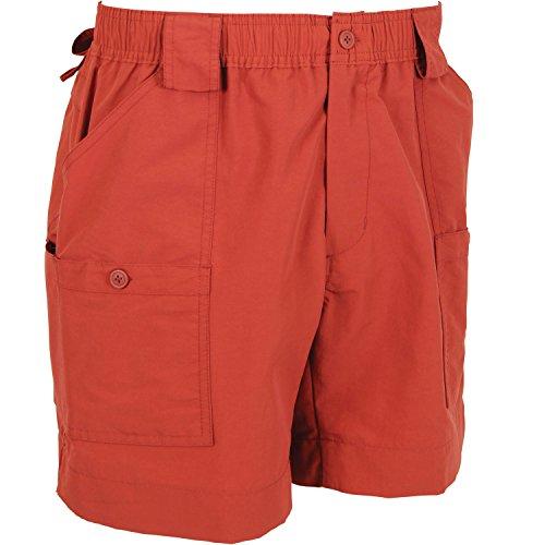 Aftco original fishing shorts food beverages tobacco food for Aftco original fishing shorts