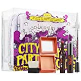 Benefit City Lights, Party Nights Limited Edition Brow Set - #3