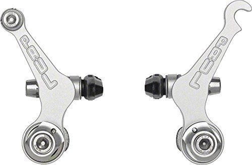 Paul Components Touring Cantilever Front or Rear - Bike Paul Components