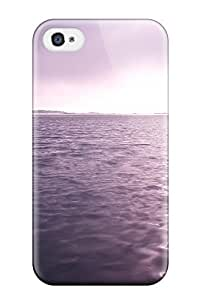 Andrew Cardin's Shop Hot Iphone Case New Arrival For Iphone 4/4s Case Cover - Eco-friendly Packaging