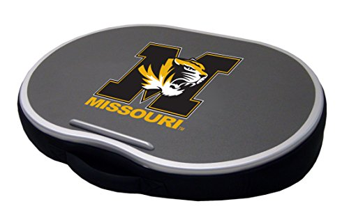College Missouri Tigers Lap Desk
