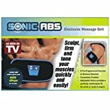 ABSONIC Belt