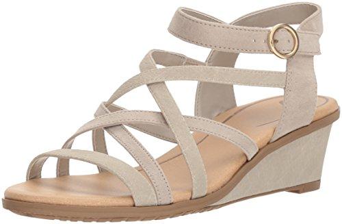 4eec1c212d13 Dr. Scholl s Shoes Women s Gemini Sandal