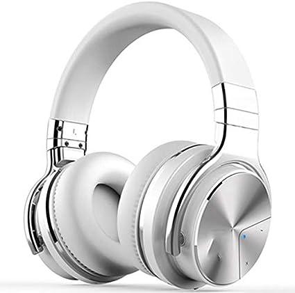 JUAN Eliminazione interferenze Cuffie Bluetooth con