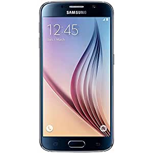 Samsung Galaxy S6 SM-G920V 64GB Smartphone for Verizon - Black
