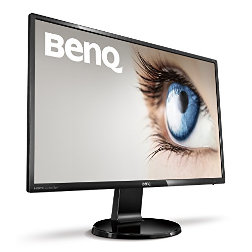 Buy monitors for editing video