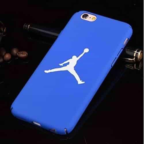 abdff151e8171 Shopping Phone Compatibility: 3 selected - Basic Cases - Cases ...