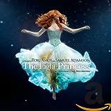 The Light Princess (Original Cast Recording) [2