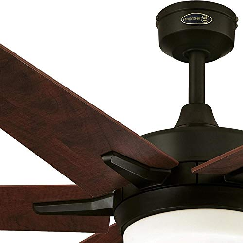 Westinghouse Lighting Oil Rubbed Bronze