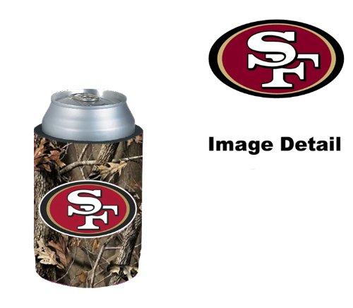49ers beer cooler - 6