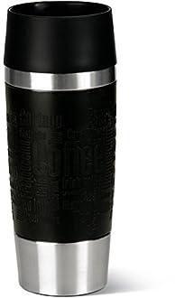 Kaffeebecher Bild